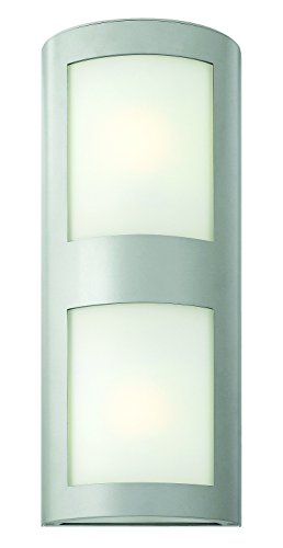 Hinkley-2025TT-Contemporary-Modern-Two-Light-Wall-Mount-from-Solara-collection-in-Pwt-Nckl-BS-Slvrfinish-0