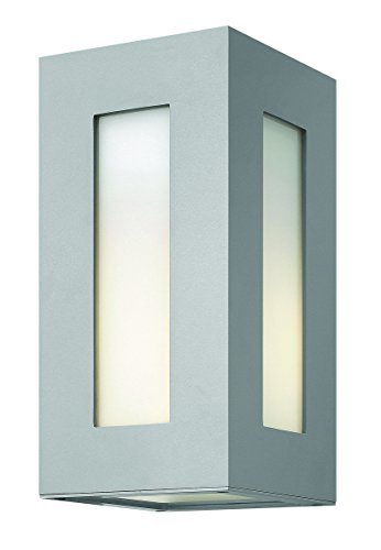 Hinkley-2190TT-LED-Contemporary-Modern-Two-Light-Wall-Mount-from-Dorian-collection-in-Pwt-Nckl-BS-Slvrfinish-0