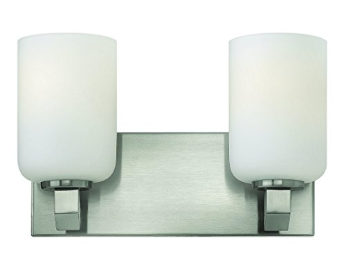 Hinkley-54132BN-Transitional-Two-Light-Bath-from-Skylar-collection-in-Pwt-Nckl-BS-Slvrfinish-0