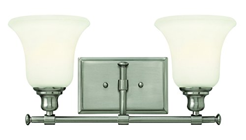Hinkley-58782BN-Traditional-Two-Light-Bath-from-Colette-Collection-in-Pwt-Nckl-BS-SlvrFinish-0