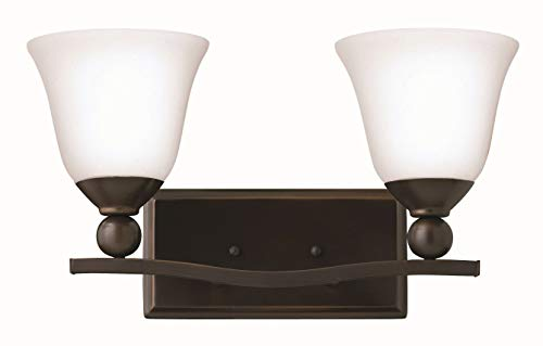 Hinkley-5892OB-OP-GU24-Transitional-Two-Light-Bath-from-Bolla-collection-in-BronzeDarkfinish-0