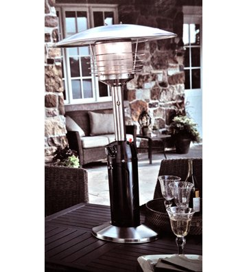Home-Outdoor-Black-and-Stainless-Steel-Tabletop-Patio-Heater-0