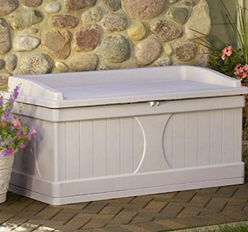 Home-Storage-SolutionsPatio-Cushion-Storage-Garden-Tools-Organizer-99-Gallon-Deck-Box-with-Seat-Ample-Storage-For-Your-Outdoor-Items-0