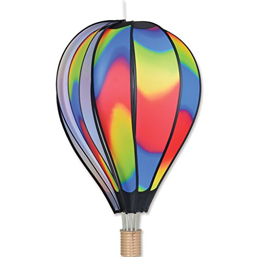 Hot-Air-Balloon-26-In-Wavy-0