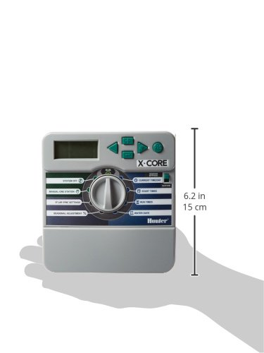 Hunter-Sprinkler-XC800i-X-Core-8-Station-Indoor-Irrigation-Timer-XC-800i-8-Zone-0-0