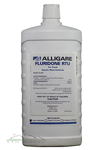 ITS-Supply-Fluridone-RTU-Aquatic-Herbicide-1-Quart-replaces-Sonar-RTU-0