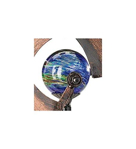 Illuminarie-Dual-Motion-Windwheel-0-2
