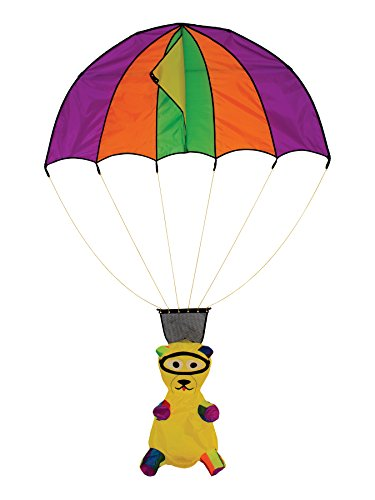 In-the-Breeze-Parachute-Bear-Kite-0