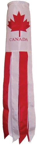 In-the-Breeze-Windsock-40-Inch-0