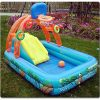 Inflatable-Slide-Play-CenterSwimming-Pool-0-2