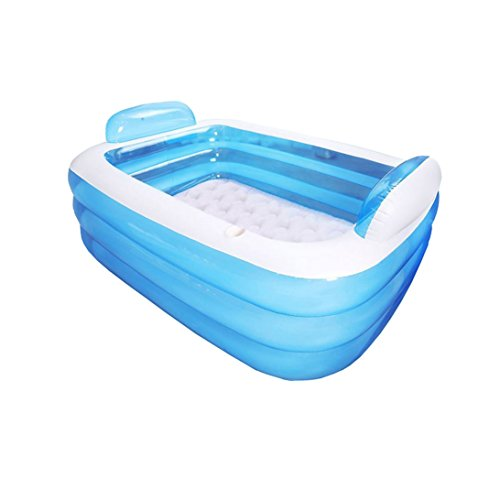 Inflatable-bathtub-TYCGY-Inflatable-Pool-For-Adults-And-Children-Inflatable-Tub-For-Bathing-For-Plastic-Bath-Folding-Bath-Tub-For-Bathing-0