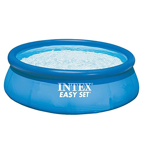 Intex-12ft-X-30in-Easy-Set-Pool-Set-Easy-to-Install-28131EH-0-0