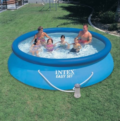 Intex-12ft-X-30in-Easy-Set-Pool-Set-Easy-to-Install-28131EH-0-1