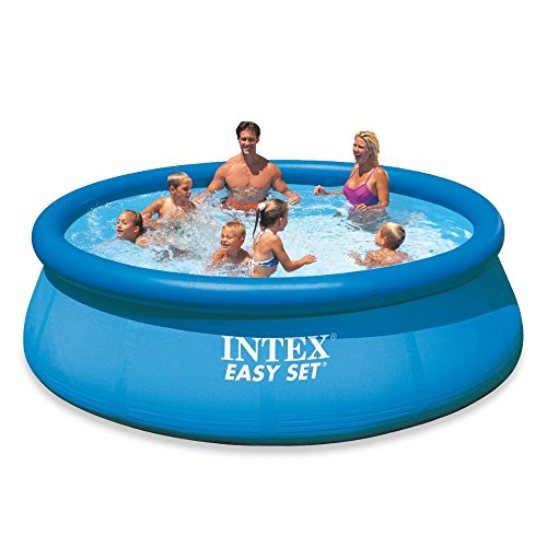 Intex-12ft-X-30in-Easy-Set-Pool-Set-Easy-to-Install-28131EH-0