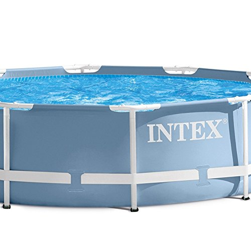 Intex-12ft-X-30in-Prism-Frame-Pool-Set-with-Filter-Pump-0-0