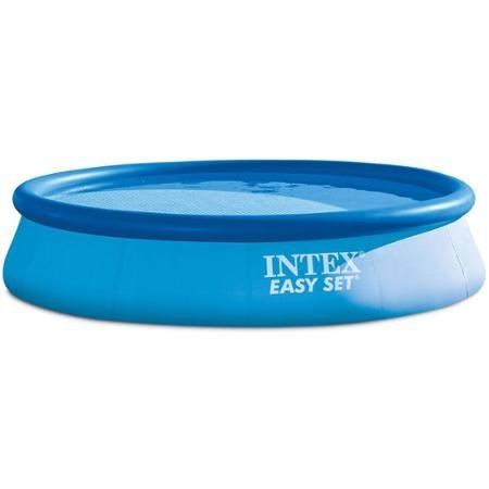 Intex-13-X-33-Easy-Set-Above-Ground-Swimming-Pool-with-Filter-Pump-0