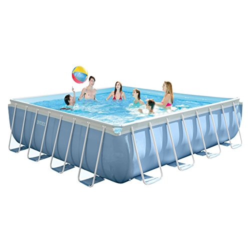 Intex-14-Feet-x-42-Inches-Prism-Frame-Swimming-Pool-Set-0-0