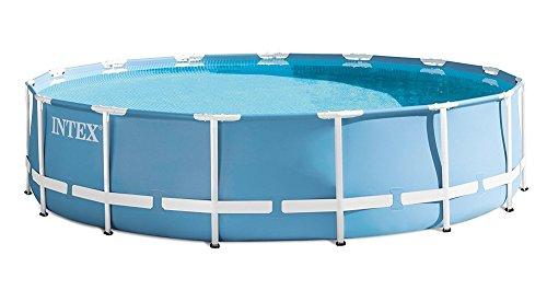Intex-15-Feet-x-48-Inches-Prism-Frame-Pool-Set-0-0