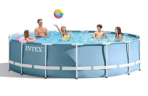 Intex-15-Feet-x-48-Inches-Prism-Frame-Pool-Set-0-1