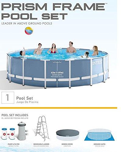 Intex-15-Feet-x-48-Inches-Prism-Frame-Pool-Set-0-2