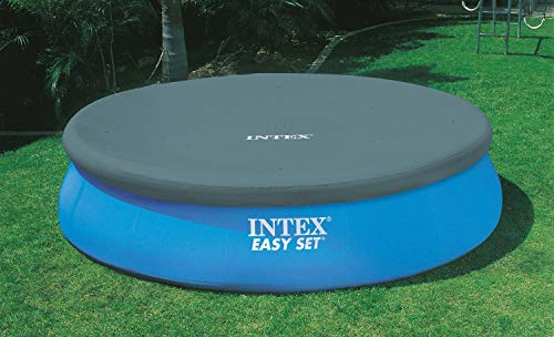 Intex-15-x-42-Easy-Set-Pool-with-1000-GPH-Pump-Kokido-Telsa-10-Pool-Vacuum-0-2