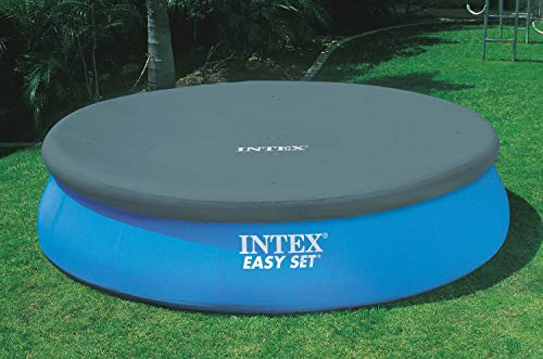 Intex-18-x-48-Easy-Set-Pool-with-Pump-Kokido-Telsa-10-Handheld-Vacuum-0-2