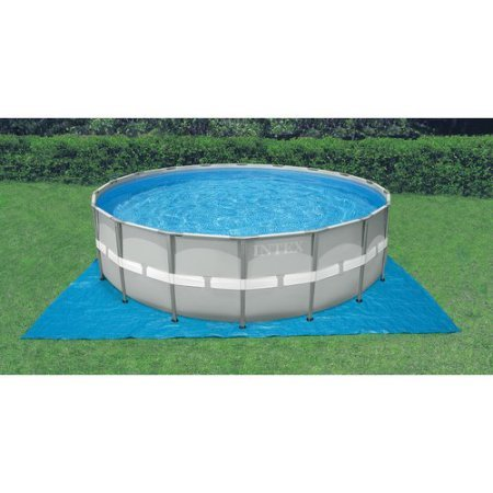 Intex-26-Feet-x-52-Inches-Above-Ground-Ultra-Frame-Pool-Set-with-GFCI-54969WA-0-0