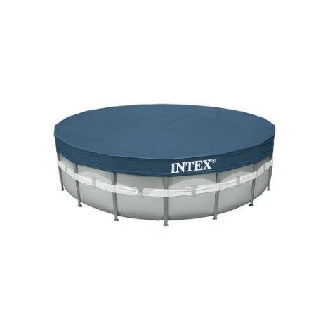 Intex-26-Feet-x-52-Inches-Above-Ground-Ultra-Frame-Pool-Set-with-GFCI-54969WA-0-2