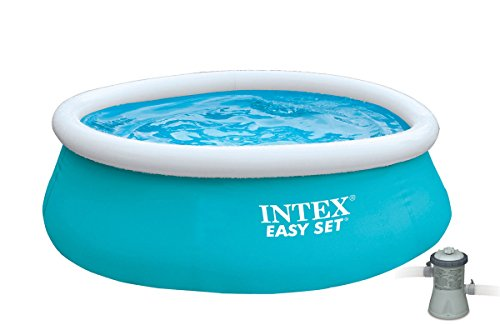Intex-6-x-20-Easy-Set-Inflatable-Swimming-Pool-with-330-GHP-Filter-Pump-0