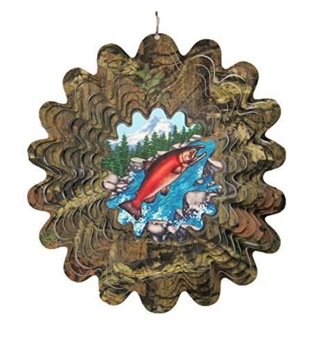 Iron-Stop-MODA112-10-Mossy-Oak-Animated-Salmon-Wind-Spinner-0