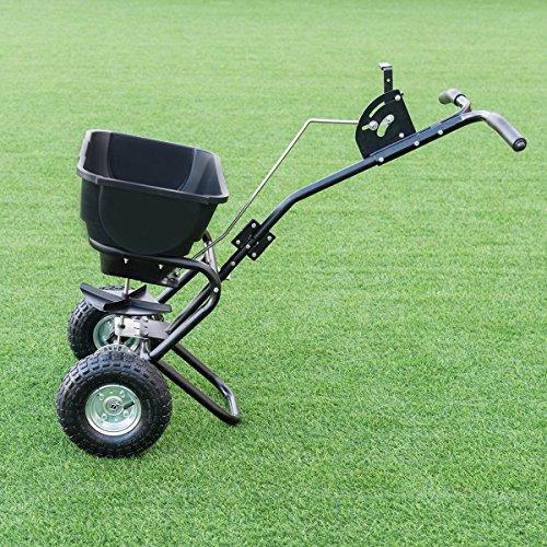 Item-Valley-Broadcast-Spreader-Builder-Garden-Seeder-Push-Walk-Behind-Fertilizer-Black-0-0
