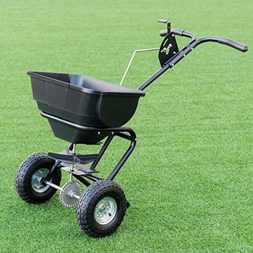 Item-Valley-Broadcast-Spreader-Builder-Garden-Seeder-Push-Walk-Behind-Fertilizer-Black-0-1