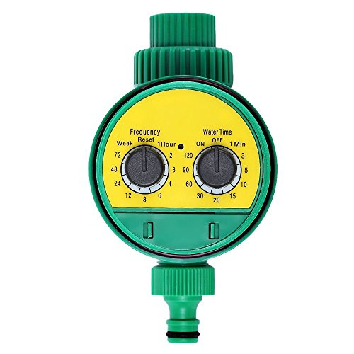 JTW-Automatic-Electronic-Two-Dial-Water-Timer-Garden-Watering-Irrigation-Timer-Controller-for-Lawn-sprinkler-sprinklers-and-drip-house-0-0