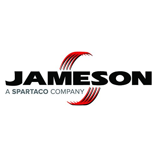 Jameson-JA-34-Big-Mouth-Pruner-Head-1-34-capacity-0-0