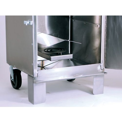 KegWorks-Stainless-Steel-Insulated-Digital-Smokehouse-20-lb-Capacity-Electric-0-1