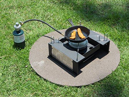 King-Kooker-2607-Outdoor-Chefs-SmokerOvenStove-0-0