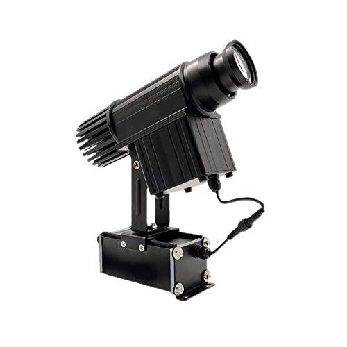 LED-Logo-Projector-Light-LED-GOBO-Projector-Custom-Logo-Floor-Projector-Logo-0-2