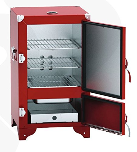 Lamberts-Sweet-Swine-OMine-Red-Box-Charcoal-Smoker-0-0