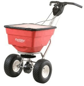Large-Capacity-Commercial-Spreader-100-lb-Capacity-LARGE-CAPACITY-COMMERCIAL-SPREADER-31-LBS-0