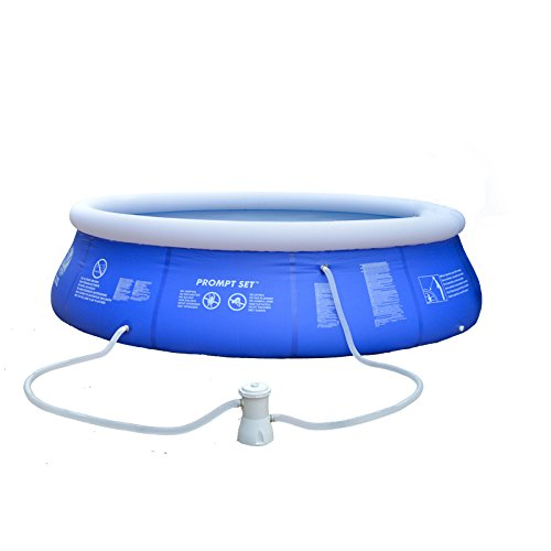 Large-Luxury-Inflatable-Family-Pool-Circular-Fast-Set-Round-Folding-Tub-Garden-Outdoor-Swimming-Playing-Pool-Paddling-Pool-Size-Optional-Sky-Blue-0