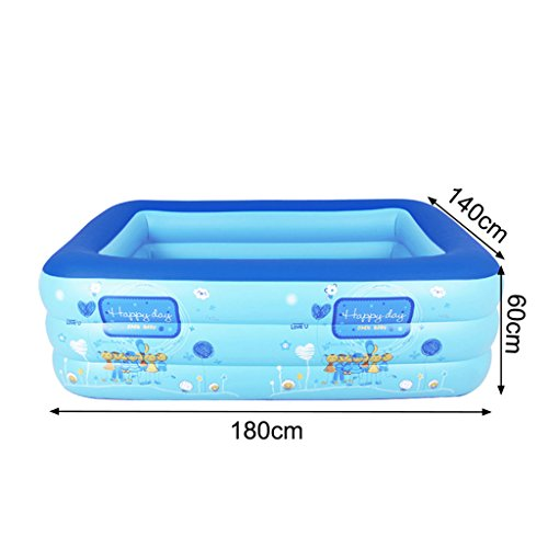 Large-round-pool-high-adultfamily-inflatable-pool80cm-0-0