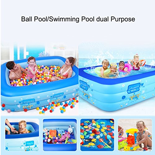 Large-round-pool-high-adultfamily-inflatable-pool80cm-0-1
