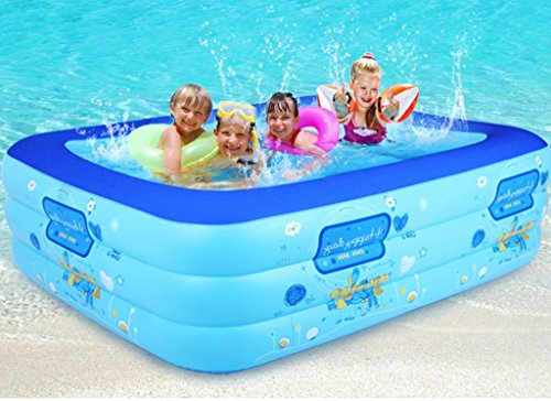 Large-round-pool-high-adultfamily-inflatable-pool80cm-0-2