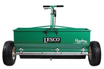 Lesco-Drop-Spreader-Was-031587-0-0