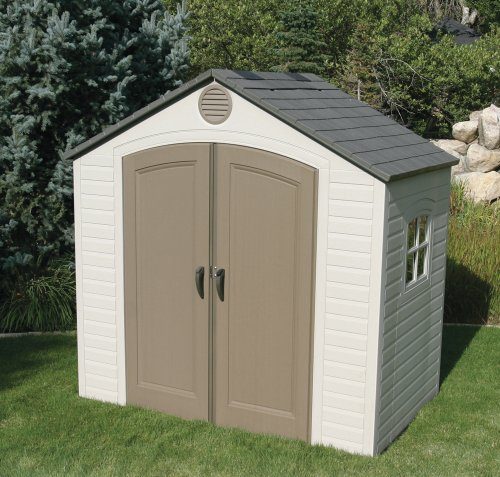 Lifetime-Products-Storage-Shed-8×5-0-0
