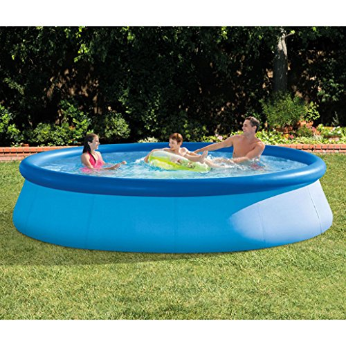 Longwei-swimming-pool-Thicken-Large-adult-Paddling-pool-family-child-swimming-pool-39684CM-Dish-shape-3-5-people-blue-0-0