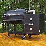 Louisiana-Grills-Backyard-Pro-with-Smokebox-Louisiana-Grills-Backyard-Pro-with-Smokebox-0