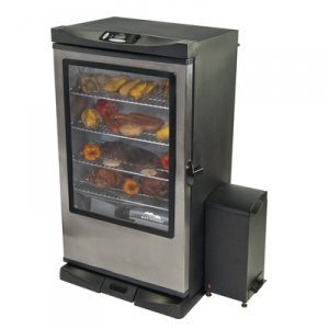 MASTERBUILT-15-IN-ELECTRIC-COLD-SMOKER-INPUTFEED-BOX-0-0