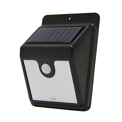 MAYSAK-Solar-Light-Outdoor-LED-Deck-Lights-Waterproof-Motion-Sensor-Light-Wall-Mounted-Security-Light-Lamp-Wireless-for-Front-Door-Yard-Garage-Porch-Pathway-0
