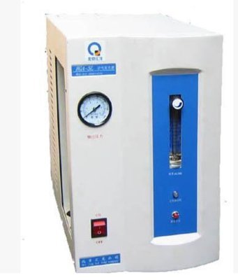MXBAOHENG-High-Purity-Dry-Air-Gas-Generator-HGA-10L-Low-Noise-0-10Lmin-0